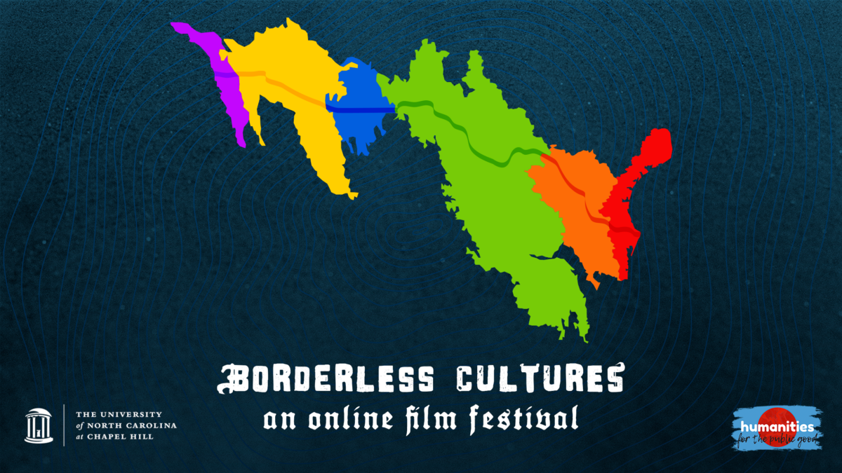 Borderless Cultures Film Festival