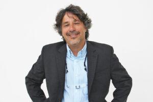 John Valadez