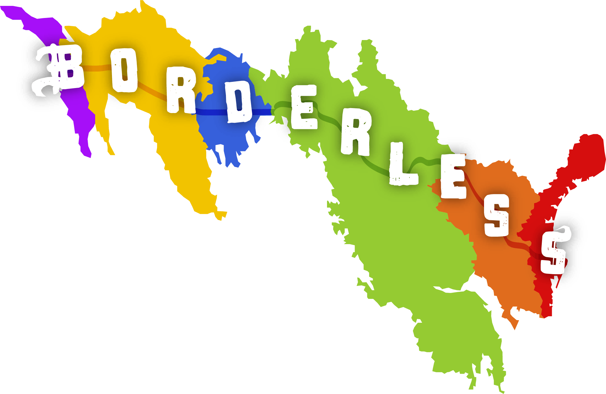 Borderless Cultures