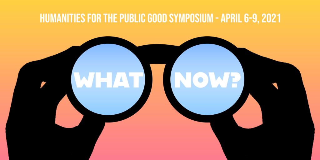 HPG Symposium