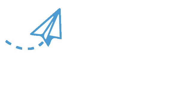 Carolina Drone Lab