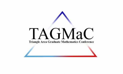 TAGMaC