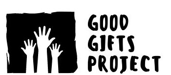 The Good Gifts Project