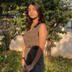Keerthana Gotur headshot