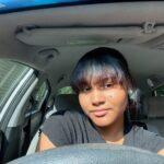 Jaydesha Richardson headshot